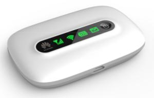 huawei-e5331-3g-wifi-mobile-modem