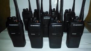 radios 5550